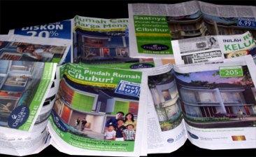iklan-koran.jpg