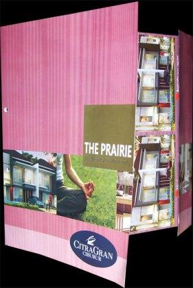 leaflet-the-prairie.jpg