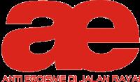 logo-anti-copy-cilik.png