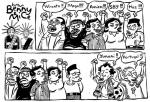 benny-n-mice-bola-politik